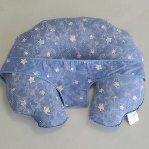 Leachco boppy pillow